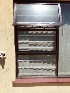 Burglar-Bars03