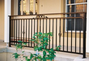 balustrade01