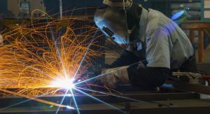 don-t-underestimate-mig-welding-skills-0