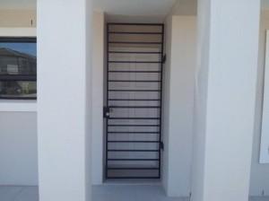 gate03